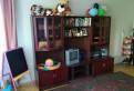 Мебель «Стенка»