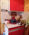 9 предметов кухонного гарнитура в хорошем состояни