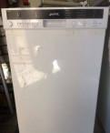 Посудомоечная машина Poinm новая из Финляндии
