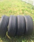 Купить зимнюю резину на bmw, run Flat Pirelli Cinturato P7 225\55\17