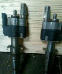 Форсунки, высоковольтные провода рено логан 1.6 8 клапанов цена, Отрадное