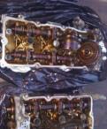 Головка блока цилиндров для NIssan Murano, хомут на пыльник шруса универсальный