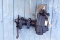 Рулевой механизм с гуром газ 31105, уплотнитель багажника ваз 2112 цена
