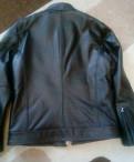 Майки metallica never, куртка