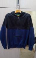 Продам куртку, женские костюмы купить в интернет магазине очень красивые