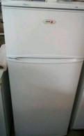 """Холодильник """"fagor"""" 130см из Финляндии"""