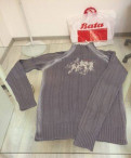 Финские пуховики для мужчин интернет магазин, свитер, свитшот