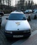 Opel Vectra, 1992, ваз приора седан 2007