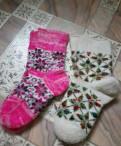 Носки 100 чистошерстяные женские, спортмастер теплая одежда, Светогорск