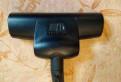 Турбощётка для пылесоса Karcher