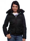 Вечерние платья от луи витон, зимняя женская куртка XL (48)