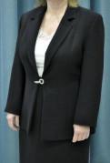 Пиджак женский классический 48-50, модели платьев в клетку фасоны