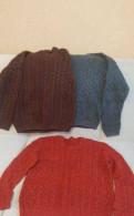 Джемпера женские ручной работы, одежда в стиле чикаго