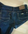 Одежда фаберлик интернет, джинсы женские