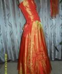 Размер платья в сша, праздничный костюм, р.38-42