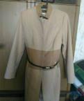 Женские рубашки и блузки оптом, пальто