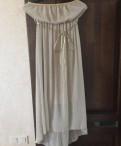 Платья рубашки для полных женщин интернет магазин, шифоновое платье