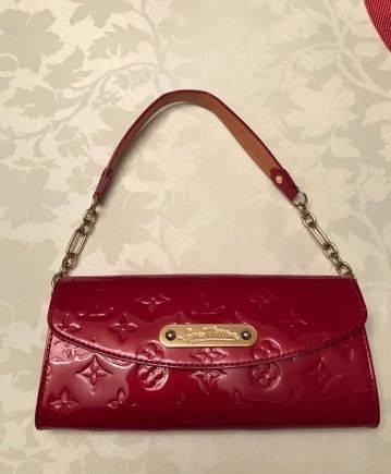 e7b76d399e5c Шубы соболь цена, сумка оригинал Louis Vuitton, Сосново, объявление ...