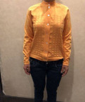 Интернет магазин пальто больших размеров для женщин, джинсы