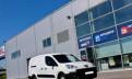 Peugeot Partner, 2010, продажа двигателей лада