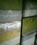 Ульи для пчел медогонка