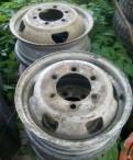 Диски на газель, литые диски на уаз 3303, Тихвин