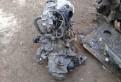 Двигатель Ваз 2109-21115 с документами, комплект сцепления exedy на celica 1zzfe
