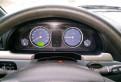 ГАЗ ГАЗель 3221, 2016, форд фокус 3 поколения 2.0