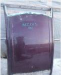 Кулиса кпп шеви нива купить, крыша, обшивка потолка Mazda 3 (BK)