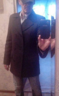 Пальто, рубашки mixers цена
