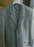 Костюм, мужская одежда wrangler