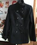 Пальто, брендовый секонд хенд интернет магазин розница