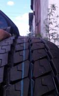 Зимние шины 215 75 r15 для шевроле нива, резина, Сиверский