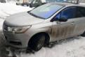 Citroen C4, 2012, купить фольксваген кадди бу на авто риа, Приозерск