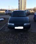 ВАЗ 2110, 2003, geely emgrand 7 купить в россии
