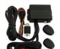 Разборка выкидного ключа форд фокус 3 2012, agent3 Plus Иммобилайзер