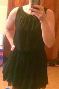 Летнее платье сарафан, платья miss trendy mam4
