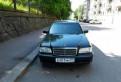 Бмв х5 купить цена, mercedes-Benz C-класс, 2000