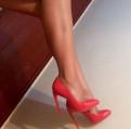 Новые кожаные лаковые туфли, кроссовки adidas neo ortholite