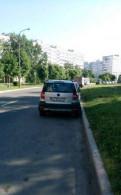 Skoda Yeti, 2013, купить авто с пробегом вольво