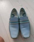 Интернет магазин фирменной обуви nike, мокасины мужские кожаные