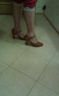 Обувь adidas neo, туфли с ремешком