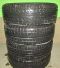 Зимняя резина на опель астра, pirelli Cinturato P6 195/65 R15 91V шины летние