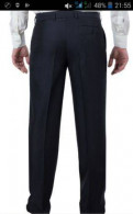 Классические брюки новые, футболки dolce gabbana женские оригинал коллекции, Сертолово