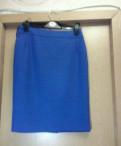 Платья для праздника для женщин, новая юбка классика