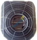 Угольный фильтр jetair 2JET159 комплект 2 шт, Санкт-Петербург