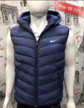 Купить куртку мужскую braggart, жилет новый