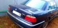 BMW 7 серия, 1996, купить бу ленд ровер дискавери россия