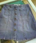 Домашняя одежда для женщин турция большие размеры, джинсовая юбка Н&М 44р