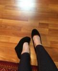 Подделка адидас кеды, туфли (замшевые на танкетке) модные и красивые